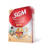 Jual SGM Eksplor Advance Soya 1+